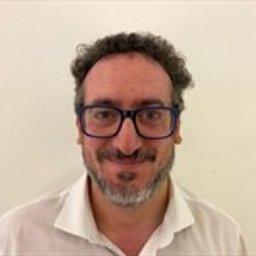 Mario Alejandro Katzenell