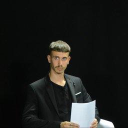 Jerónimo Iglesias